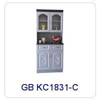GB KC1831-C